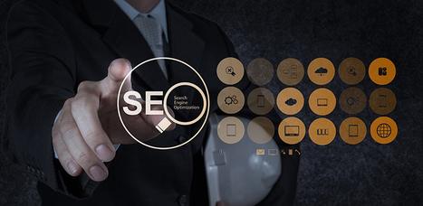 La meilleure stratégie de référencement SEO en 2014 | Community management | Scoop.it
