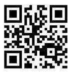 Manual sobre cómo gestionar la configuración de privacidad en Facebook | GeeksRoom | Redes sociales en Educación | Scoop.it