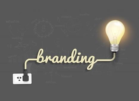 ¿Por qué tu empresa debe tener una marca? | Email marketing | Scoop.it