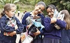 El diccionario de niños que sorprende a los adultos »  The Clinic Online | Portafolio Pamela Cárdenas | Scoop.it