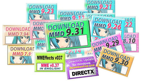 Directx 13 free download for windows 7 typo designs.