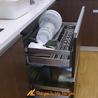 Thiết kế tủ bếp, thi công tủ bếp, dự án tủ bếp, tubepsaigon 0839798355.