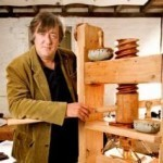 The Machine That Made Us: Stephen Fry and the BBC Explore Gutenberg's Legacy   emergence   Scoop.it