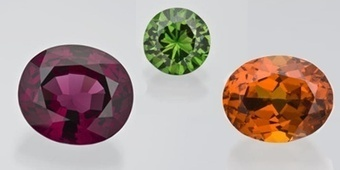 Amazing Gemstone Jewelry | all about gems | Scoop.it