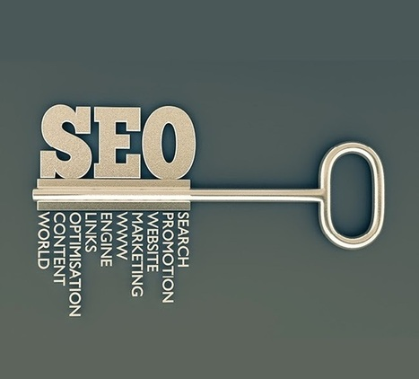 Why On-Page SEO is Still Essential? - Gay Aida Dumaguing | Business and Online | Scoop.it