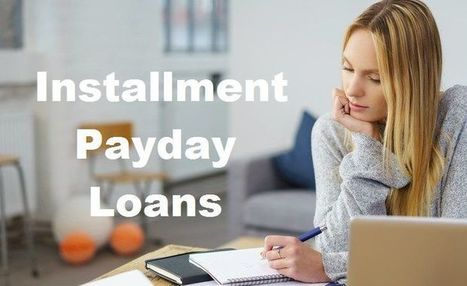 Loans For Bad Credit With Monthly Payments >> Monthly Payment Loans For Bad Credit Manage Yo