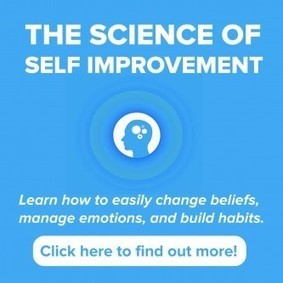 Challenge Your Brain! How to Improve Cognitive Fitness | Cognitive Fitness and Brain Health | Scoop.it