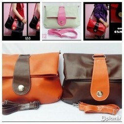 tas bolak balik - AyeshaShop.Com | Tas Murah | Scoop.it
