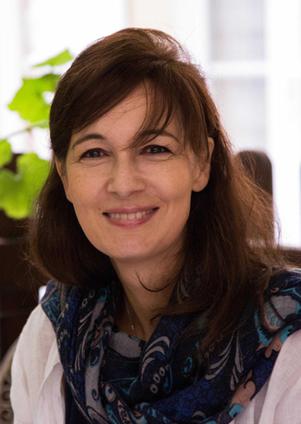 Rencontre avec une compositrice : Marie-Jeanne Serero -film-documentaire.fr | Web et Documentaire | Scoop.it
