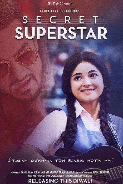 Sooper Se Ooper full movie english subtitles download torrent