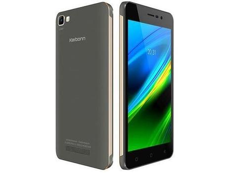 karbonn-phone-suite-latest-usb-driver
