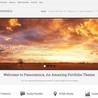Themes & Plugins