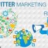 SEO, SMO and Social Media Tips