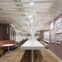 A5 KKSNCKqaHix2FikfBNzl72eJkfbmt4t8yenImKBXEejxNn4ZJNZ2ss5Ku7Cxt - Not Guilty Restaurant Architecture – Fubiz™
