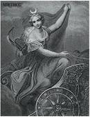 Entre Clásicos y Modernos: Diana y la música.   Referentes clásicos   Scoop.it