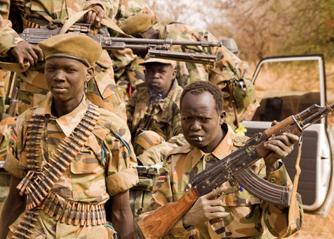 darfur genocide According to the world without genocide website the darfur genocide is being caused by an arabic group of government-armed and funded arab militias known as the janjaweed who are terrorizing.