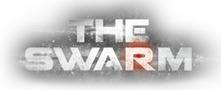 THORPE PARK - THE SWARM | Cool Random Stuff | Scoop.it