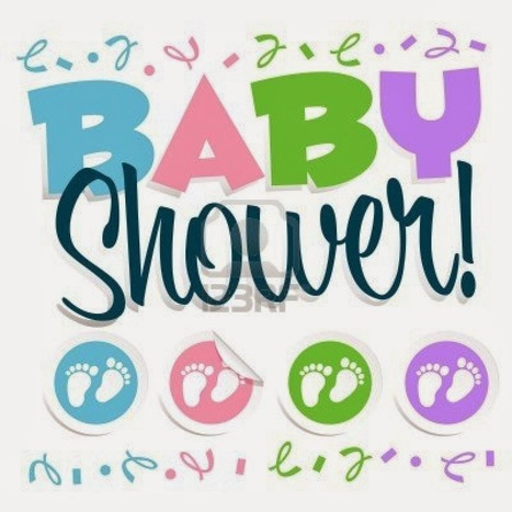 3 Easy Baby Shower Games to Play at Any Shower | BELLY FAT SOLUTION | Scoop.it