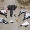 Aircrafts n Fast Cars