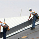 Starting on a New Slate: Materials for Fireproof Roofs | thirdeyemovement.org | Georgeparsonsroofing.com | Scoop.it