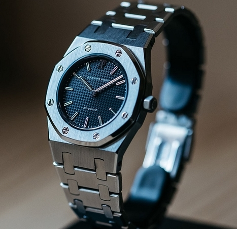 Replicas de Relojes Audemars Piguet Royal Oak  2d38f737436