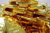 Gold Fix Drawing Scrutiny Amid Knowledge Tied to Eruption   EconMatters   Scoop.it
