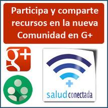 Charla: Uso de Software Libre por profesionales de salud | Salud Conectada | Salud y Social Media | Scoop.it