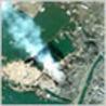 Geoška - geografia na webe