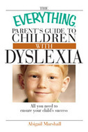 Sibling Rivalry - Parenting Children with Dyslexia | Dyslexia & LD Discovery | Scoop.it
