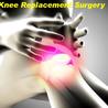 Rheumatologists and Orthopaedic Surgeons