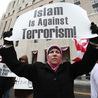 Le terrorisme islamiste : exemple du 11 septembre 2001