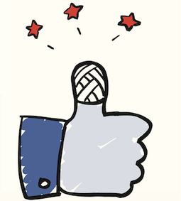 10 Mistakes Brands REALLY Need to Stop Making on Facebook | Online Marketing | Scoop.it