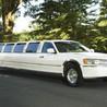 Denver Luxury Limousine