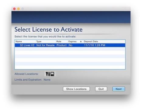 comodo internet security 2013 keygeninstmanks
