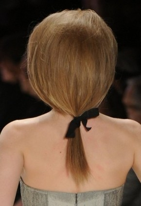 Fashion Accessories 2012 | Haircut & Hairstyles | Scoop.it