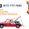Junk Car Towing | Junk Car Removal | Junk Car Removal Lynn