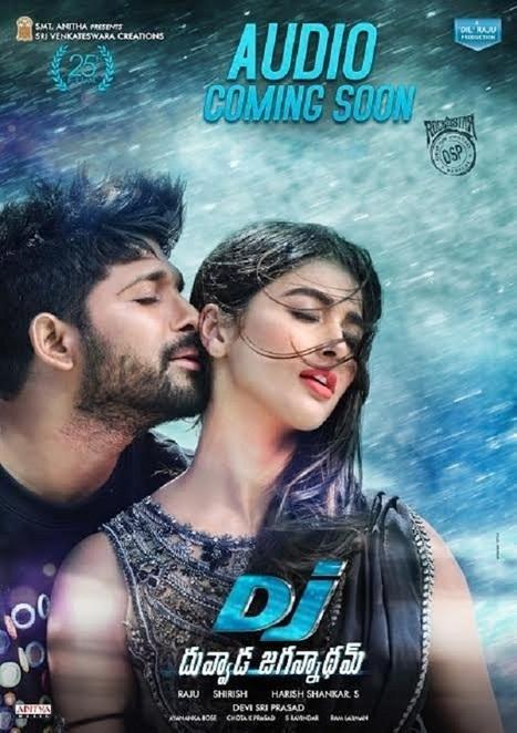 Tubelight hindi movie download kickass torrent