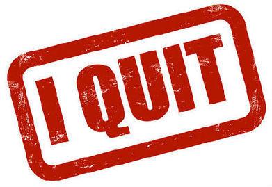 10 problèmes de management qui font que vos meilleurs employés démissionnent. | Smarter Manager | Scoop.it
