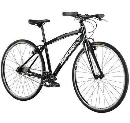 Diamondback Bicycles 2014 Insight Sti 8 Perform
