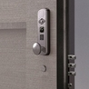 Security Doors Pakenham – Place Order Online To Save Money