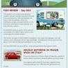 Car History Check