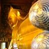 Thaïlande Voyage : Itinéraire & Guide