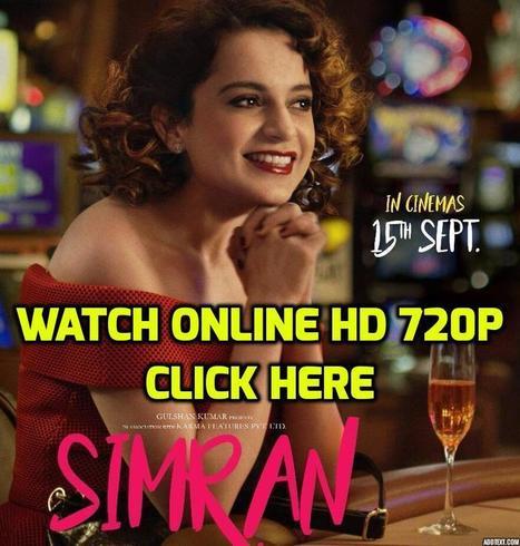 Saawariya 4 Movie Hd In Hindi Free Download