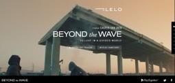 La marque de sextoys Lelo permet de voir le teaser d'un long-métrage romantique à regarder à deux | Stratégie de contenu | Scoop.it