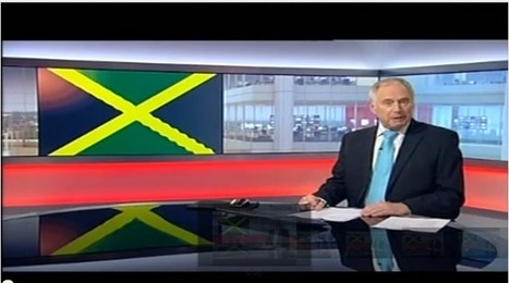 Birmingham: Jamaica in the Square 2012 | The Indigenous Uprising of the British Isles | Scoop.it