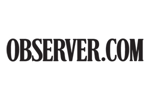 Through The Wire: Reuters Layoffs | Observer | Maven Pop | Scoop.it