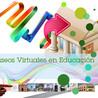 investigación cualitativa museos virtuales