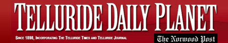 Telluride CO: Telluride TV plans new community media center | Katie Klingsporn, Telluride Daily Planet | Community Media | Scoop.it