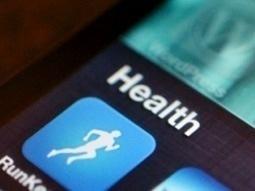 Trophées de la e-santé : huit innovations primées à Castres | Innovation et télémédecine | Scoop.it