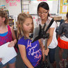 Common Core: The myth, know how's and no go's